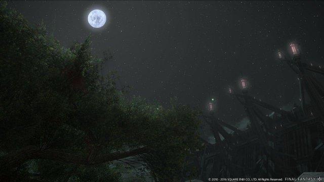 Final Fantasy XIV: A Realm Reborn - Immagine 194695