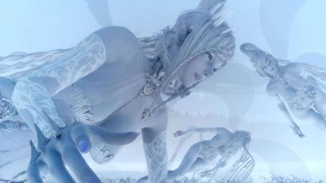 Final Fantasy XV - Immagine 192408