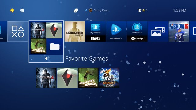 PlayStation 4 - Immagine 190420