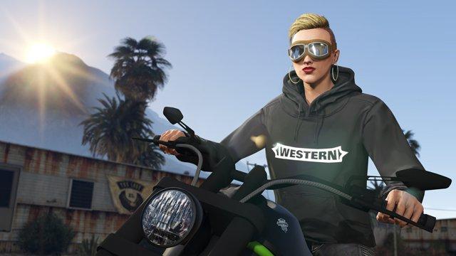 Grand Theft Auto V - Immagine 194443
