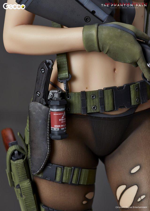 Metal Gear Solid V: The Phantom Pain - Immagine 179942