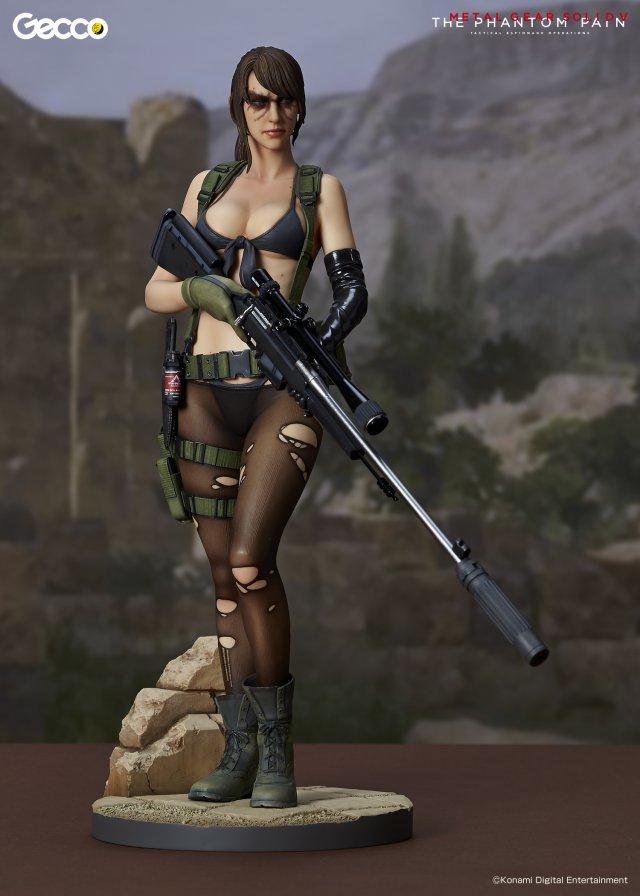 Metal Gear Solid V: The Phantom Pain - Immagine 179972