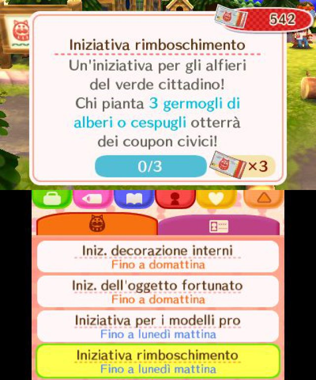 Animal Crossing, Nintendo Direct oggi alle 15.00