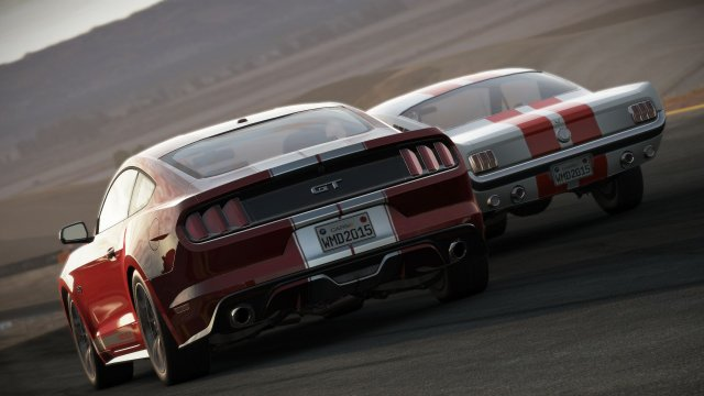 Project CARS immagine 180042