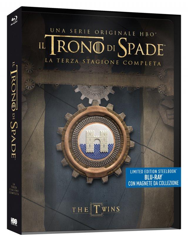 Il Trono di Spade immagine 196202