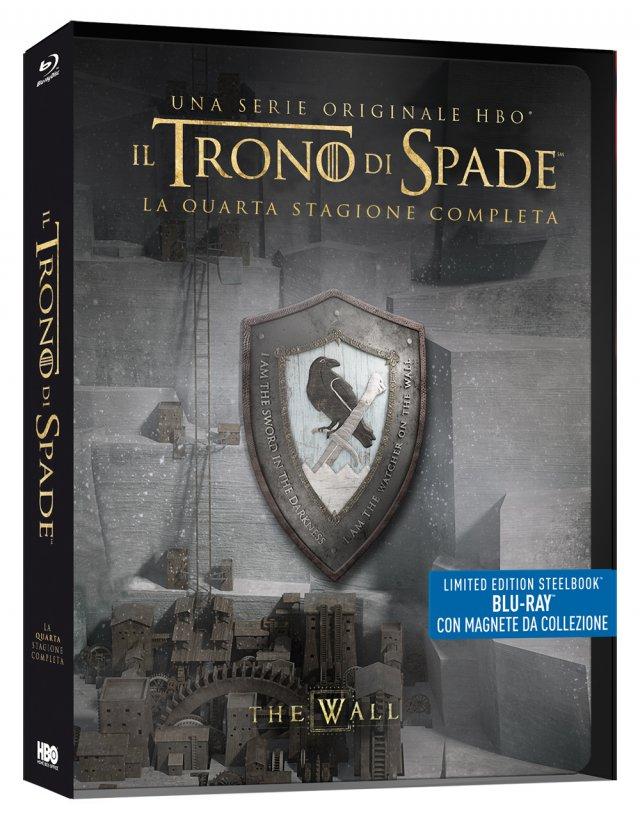 Il Trono di Spade immagine 196203