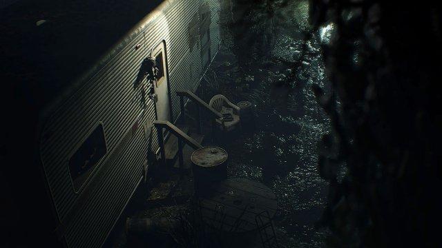 Resident Evil 7 - Immagine 192440