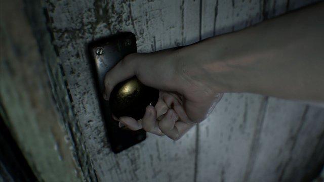 Resident Evil 7 - Immagine 192452