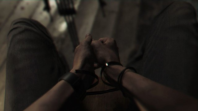 Resident Evil 7 - Immagine 194512