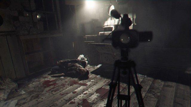 Resident Evil 7 - Immagine 194513