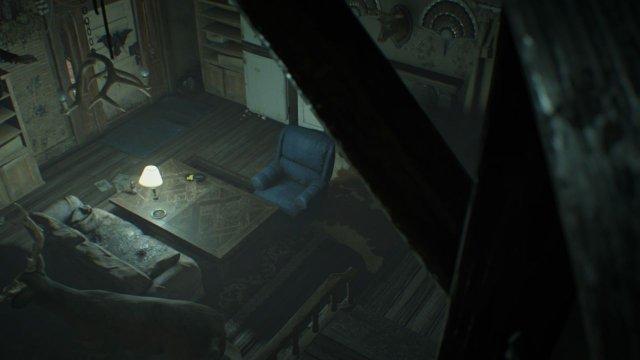 Resident Evil 7 - Immagine 197274