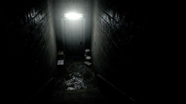 Resident Evil 7 - Immagine 197295