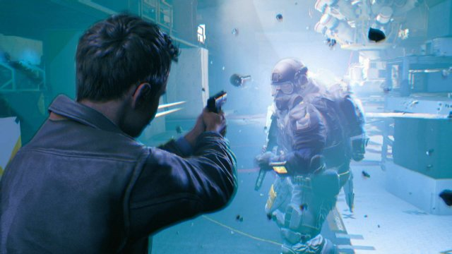 Quantum Break - Immagine 177164