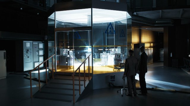 Quantum Break - Immagine 179779