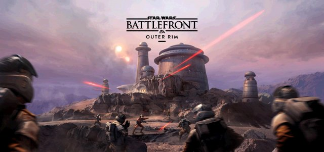 Star Wars: Battlefront - Immagine 179919