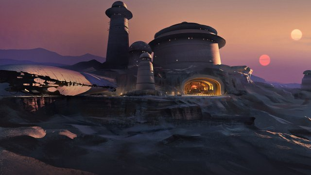 Star Wars: Battlefront - Immagine 179922