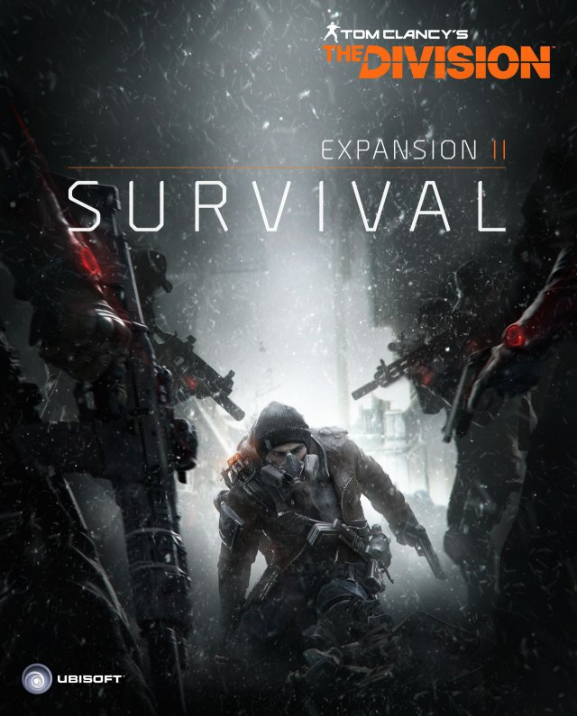 Tom Clancy's The Division immagine 187018