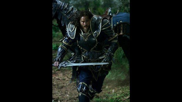 Warcraft - L'Inizio - Immagine 184424