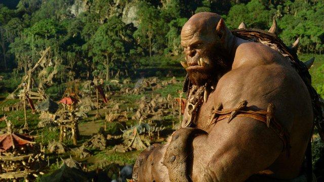 Warcraft - L'Inizio - Immagine 184425
