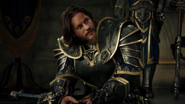 Warcraft - L'Inizio - Immagine 184431