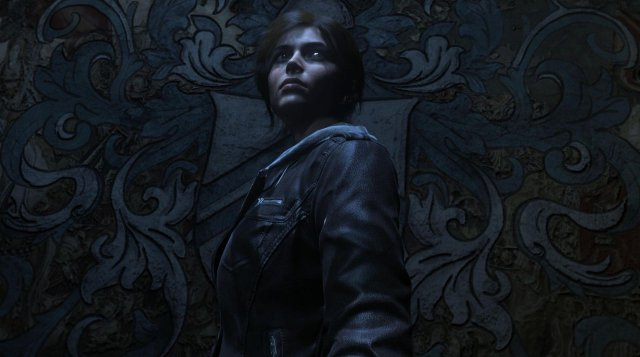 Rise of the Tomb Raider - Immagine 190969