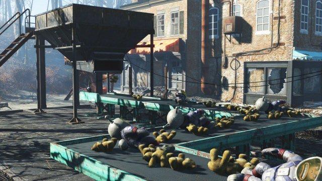 Fallout 4 - Immagine 186238