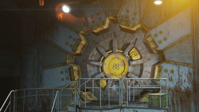 Fallout 4 - Immagine 186247