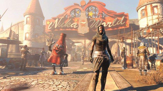 Fallout 4 - Immagine 186256