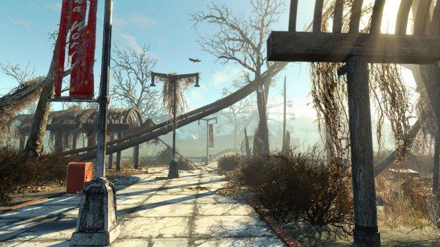 Fallout 4 - Immagine 186259