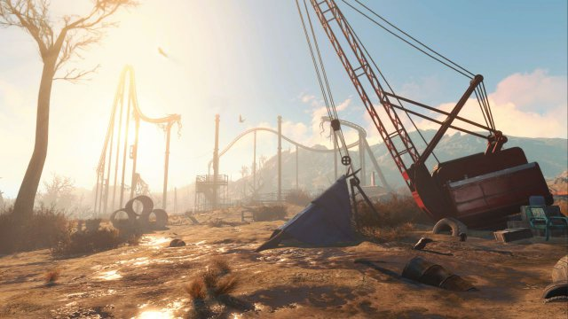 Fallout 4 - Immagine 186262