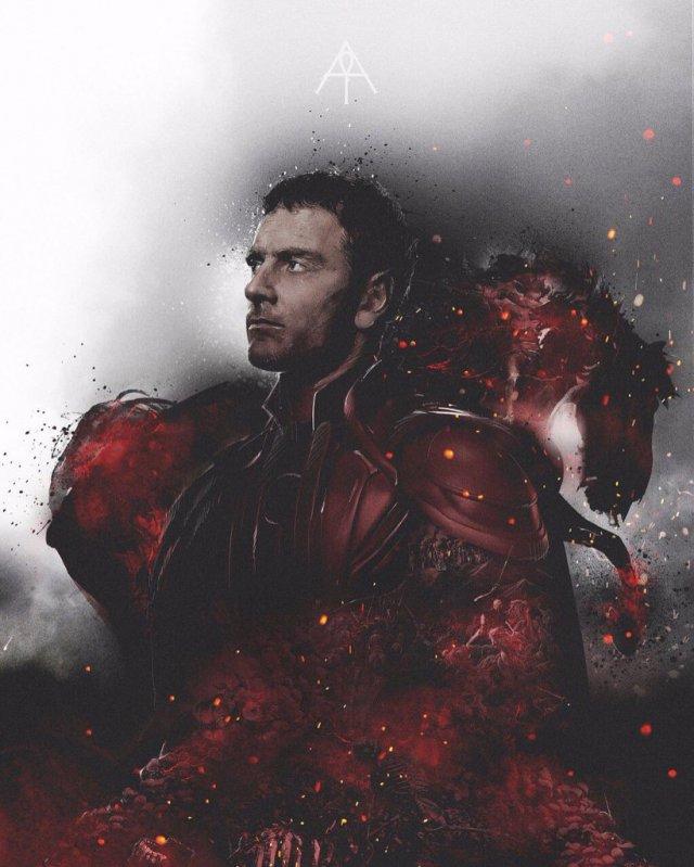 X-Men: Apocalisse - Immagine 181251