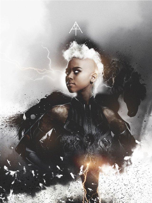 X-Men: Apocalisse - Immagine 181253