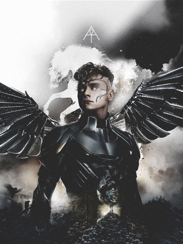 X-Men: Apocalisse - Immagine 181254