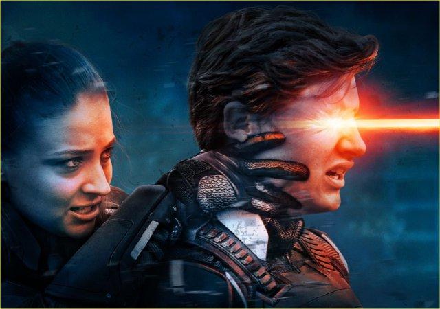 X-Men: Apocalisse - Immagine 182147