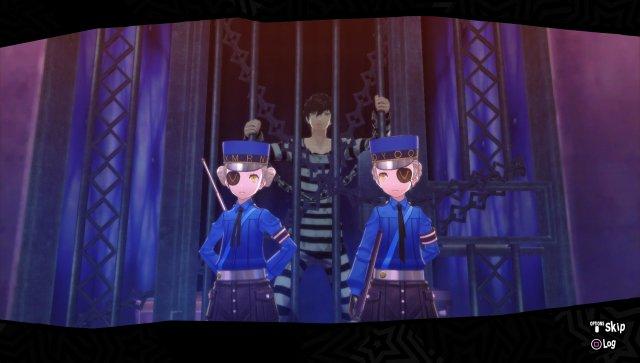 Persona 5 - Immagine 199563