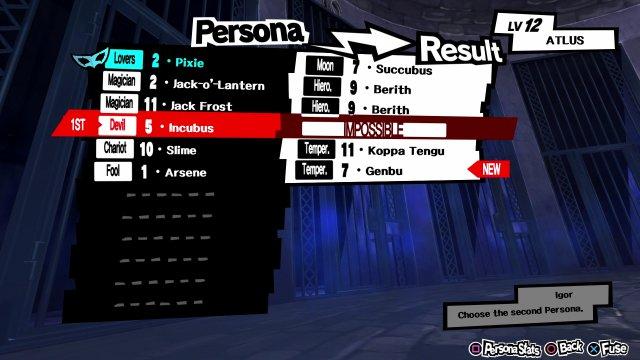 Persona 5 - Immagine 199569