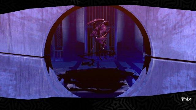 Persona 5 - Immagine 199575