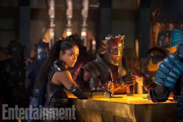 Thor: Ragnarok - Immagine 200156