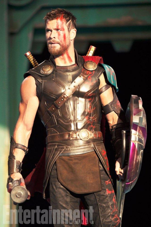 Thor: Ragnarok - Immagine 200157