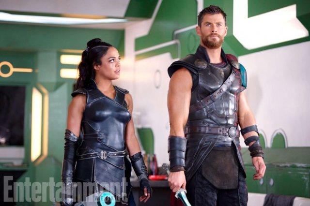 Thor: Ragnarok - Immagine 200160