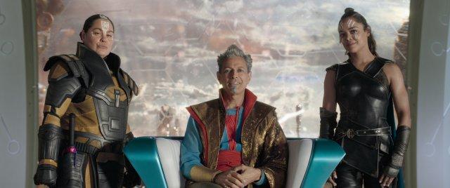 Thor: Ragnarok - Immagine 204072