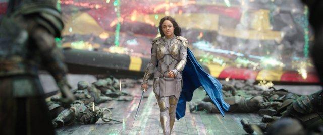 Thor: Ragnarok - Immagine 204075