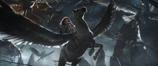 Thor: Ragnarok - Immagine 204076