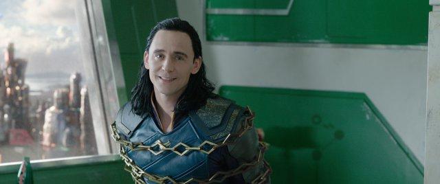 Thor: Ragnarok - Immagine 204077
