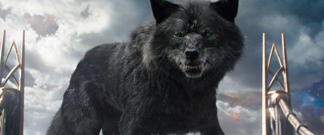 Thor: Ragnarok - Immagine 204079