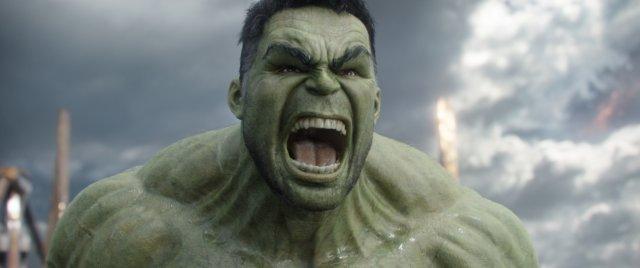Thor: Ragnarok - Immagine 204080