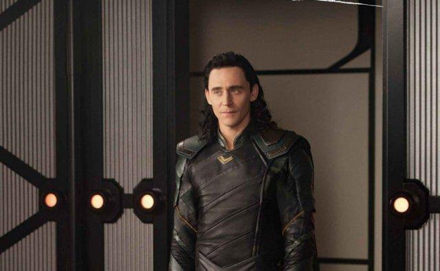 Thor: Ragnarok - Immagine 205278