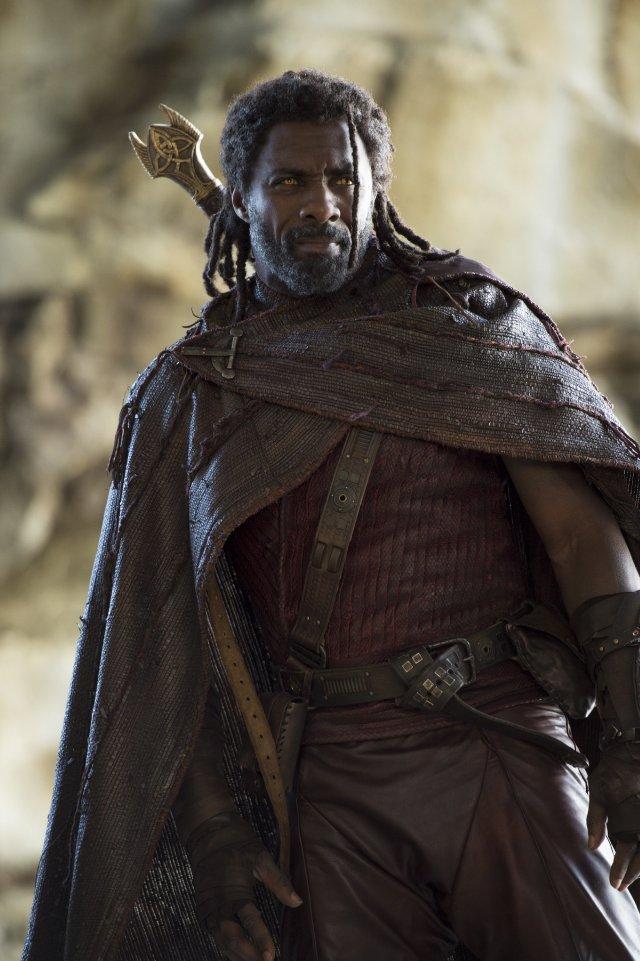 Thor: Ragnarok - Immagine 205599