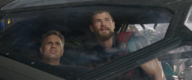 Thor: Ragnarok - Immagine 205603