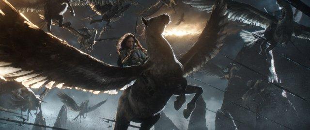 Thor: Ragnarok - Immagine 205607